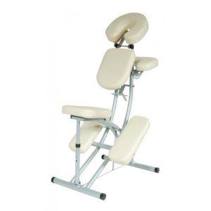 Массажные кресла с регистрационным удостоверением