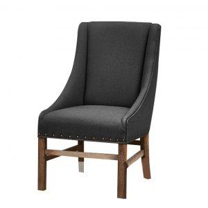 Кресла для клиентов