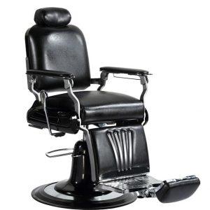 Мужские кресла