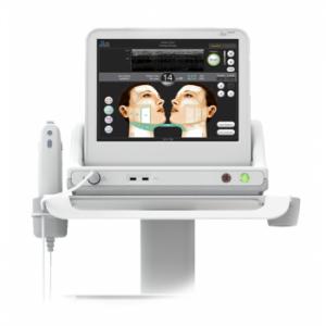 Аппараты по уходу за лицом и телом