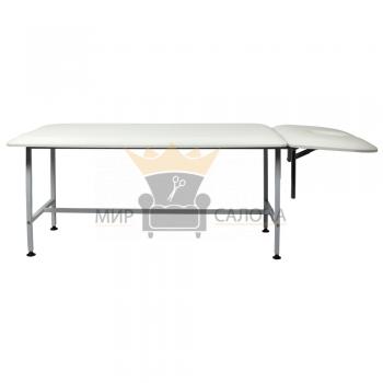 массажный стол цена