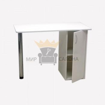 маникюрный стол с пылесосом встроенным купить
