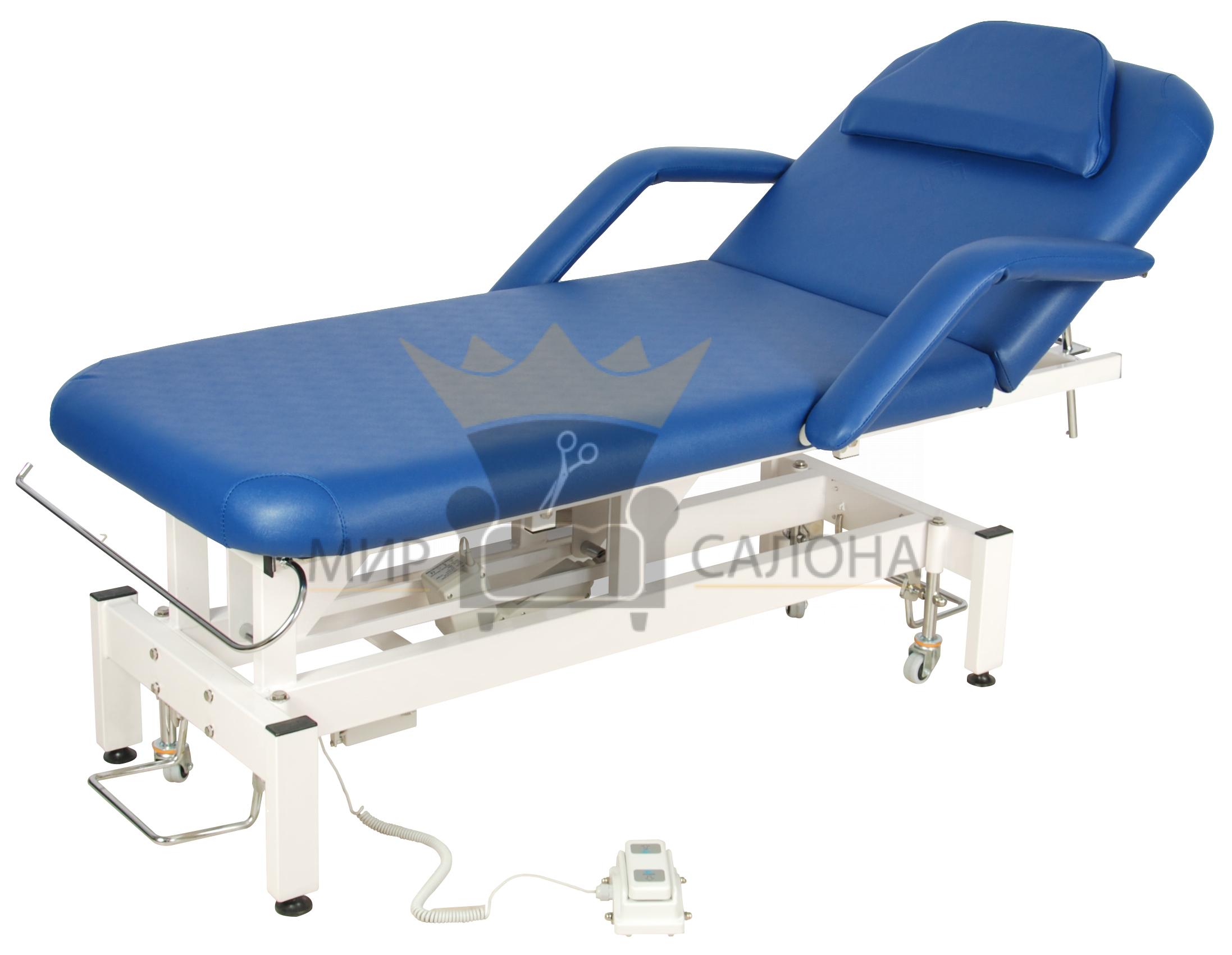 массажный стол ммкм 1 ко 022 в москве купить